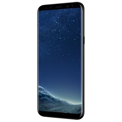 galaxy plus celular samsung