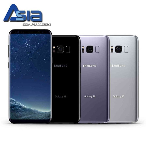 galaxy plus samsung