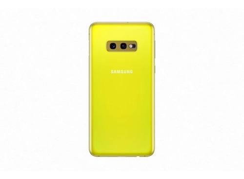 galaxy s10e 128gb - 1 año garantía - tienda oficial samsung