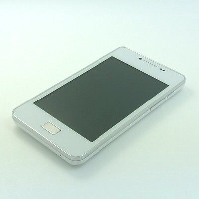 galaxy s2 smartphone android 8mp wifi gps 32gb cámara digita