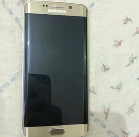 Galaxy S6 Edge Plus 32 Gb Live Demo