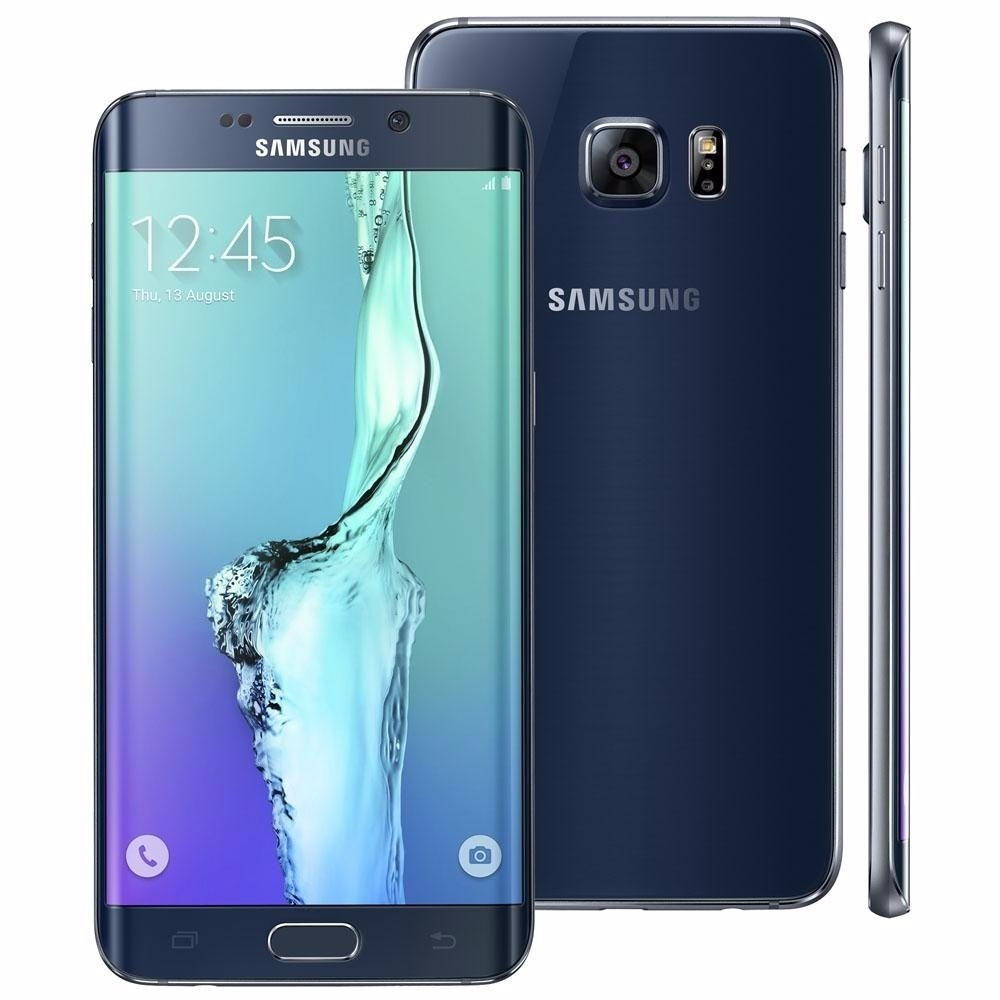 https://http2.mlstatic.com/galaxy-s6-edge-plus-32gb-samsung-g928-smartphone-D_NQ_NP_168701-MLB20406310716_092015-F.jpg