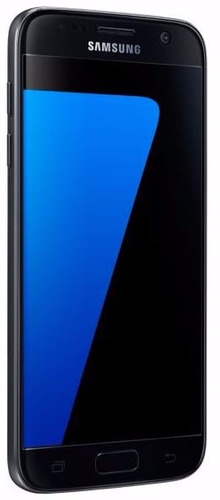 galaxy s7 4g lte-32gb int-4gb ram factur legal 1año garantia