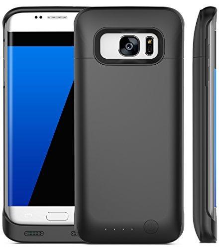 carcasa bateria galaxy s7