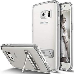 81e8256a1ab Marco Metalico S7 Edge - Celulares y Telefonía en Mercado Libre Chile