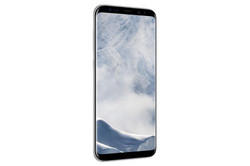galaxy s8+ smartphone samsung