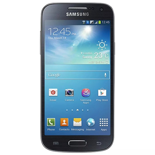galaxy samsung s4 mini duos i9192 tela 4.3  8gb