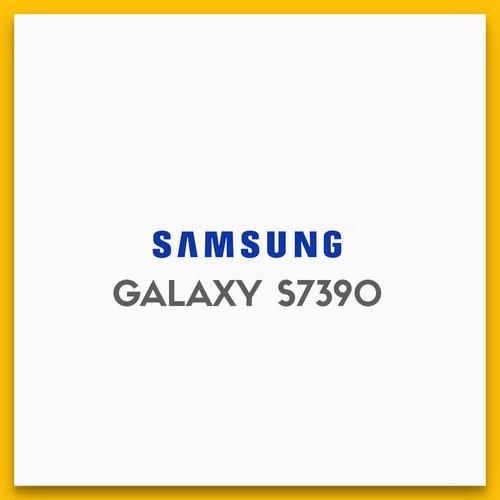 galaxy smartphone samsung