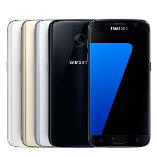 galaxy smartphones samsung