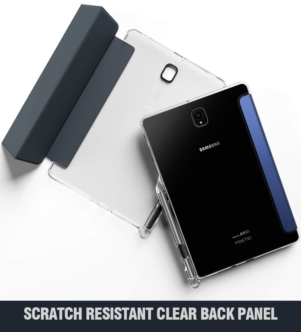 cheap for discount 63e24 76d49 Galaxy Tab 10.5 Case S4, Poetic Lumos X Versión Ex Revisió