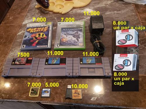 galaxy tab 4 , nes , snes , sega , atari 2600 , r4 y juegos