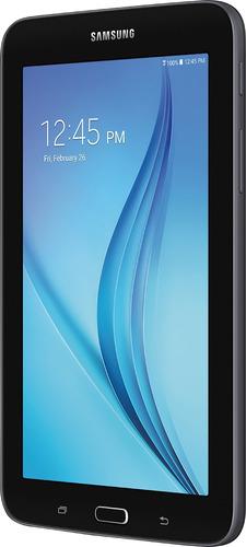 galaxy tab 7 tablet samsung 7 pulgadas wifi  incluye iva