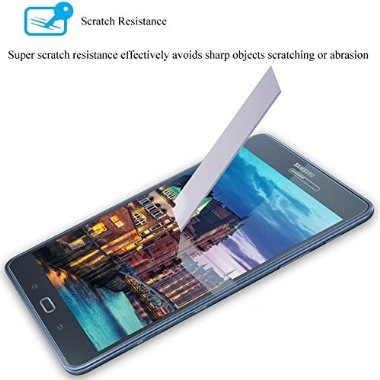 galaxy tab 8.0 una pantalla protectorby ailuntempered glass9