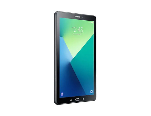 galaxy tab a con s pen