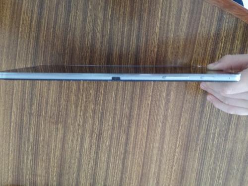 galaxy tab pro tablet samsung