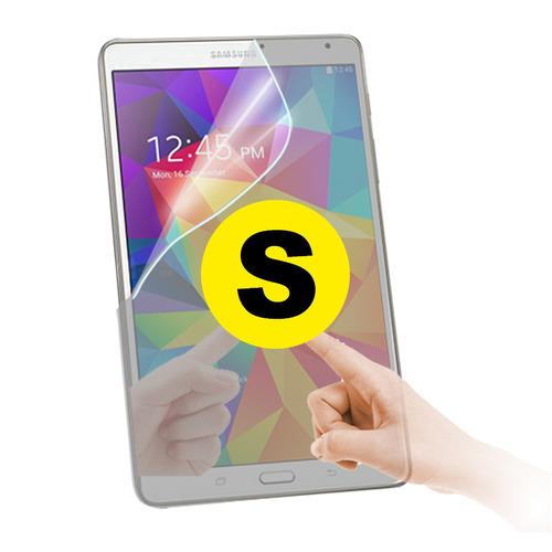 galaxy tab s 8.4 lamina pantalla protector tablet samsung