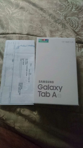galaxy tab tablet