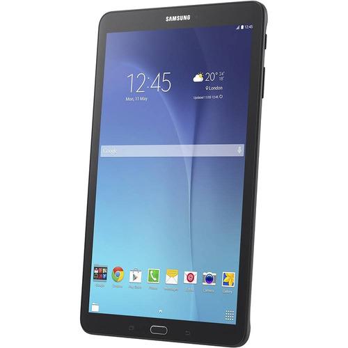 galaxy tab tablet samsung