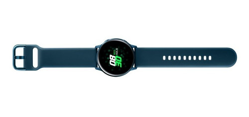galaxy watch active green sm-r500nzgapeo