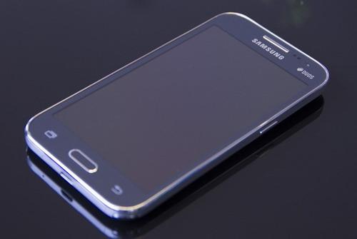 galaxy win celular samsung