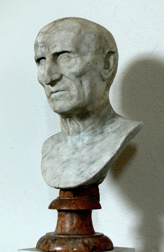 galba, denario de prata do imp. romano. muito raro!!!