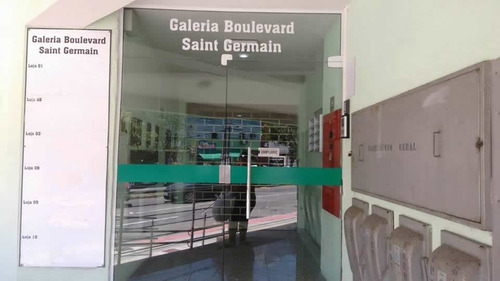 galeria boulevard saint germain - alx113