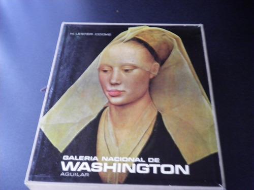 galeria nacional de washington