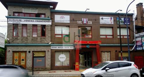 galeria site zen -  alquiler de locales y oficinas !!