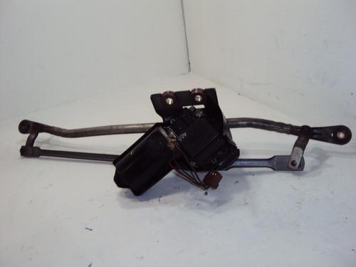galhada do limpador c/ motor fiat tempra rf1
