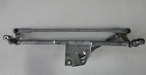 galhada limpador parabrisa chevrolet vectra 1999 original