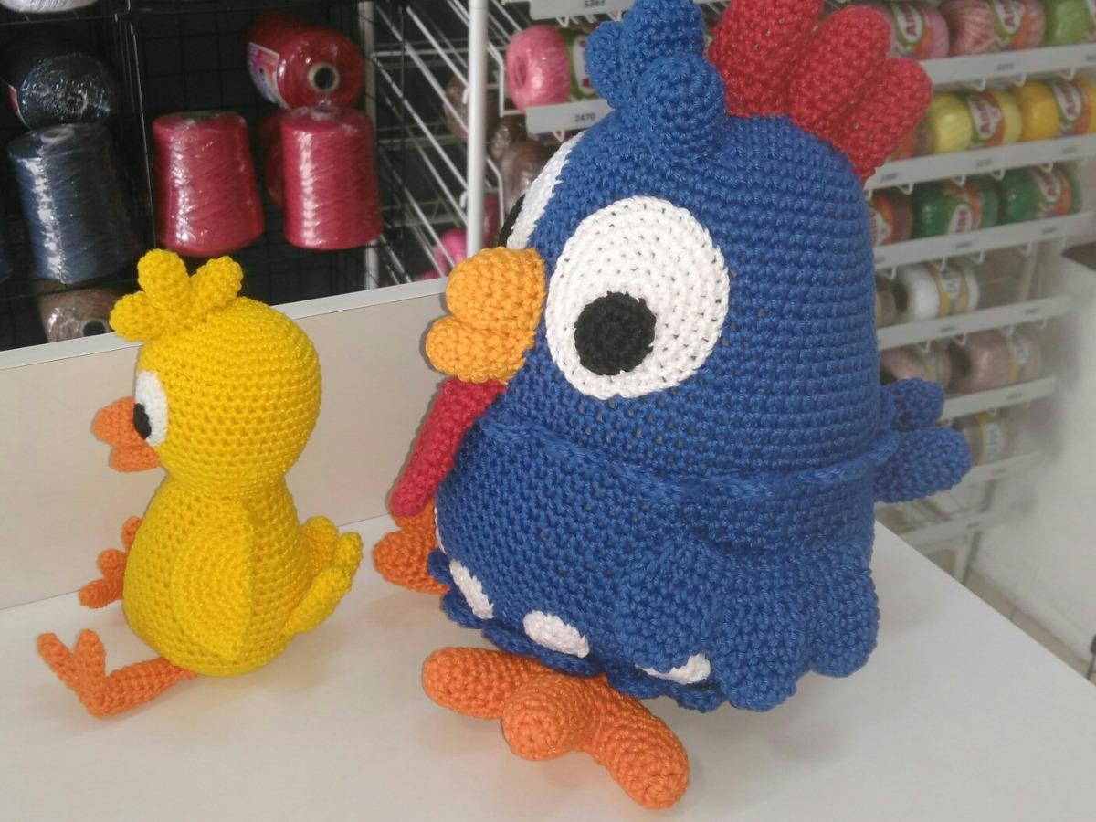 Colorfuldreams - Olga Muzalevskaya - Softybunny | Crochet ... | 900x1200