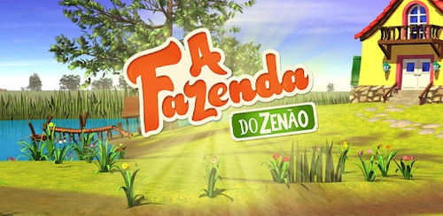 galinha pintadinha + fazenda do zenão + mundo bita download