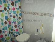 gallardo 1300 duplex 4 amb. 3 baños patio. cochera versalles