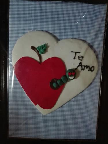 galleta jumbo decorada para regalar