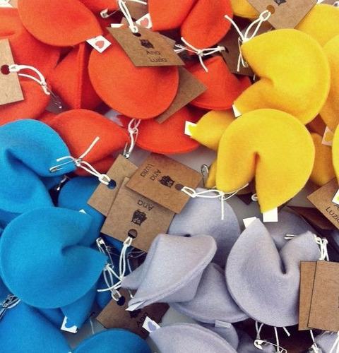 galletas de la fortuna,recuerdos,regalos,detalles,valentin