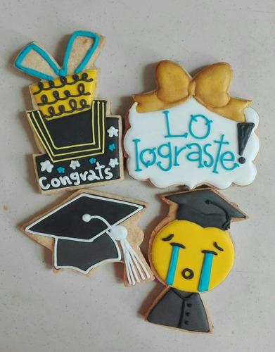 galletas decoradas!