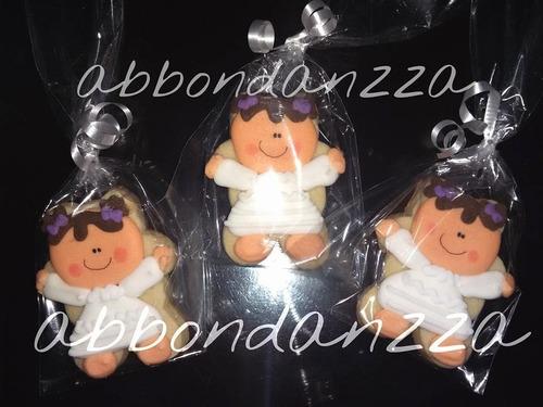 galletas decoradas primera comunion mamuts bubulubus