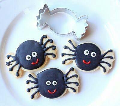 galletas decorativas: diseños para todos los eventos