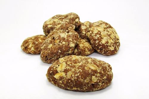 galletas para caballos con levaduras fortcell premium