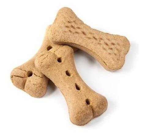 galletas para perros 553 gramos
