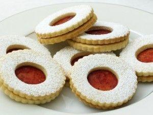galletas para regalar