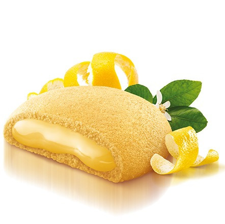 galletas rellenas italianas limon grisbi by matilde vicenzi