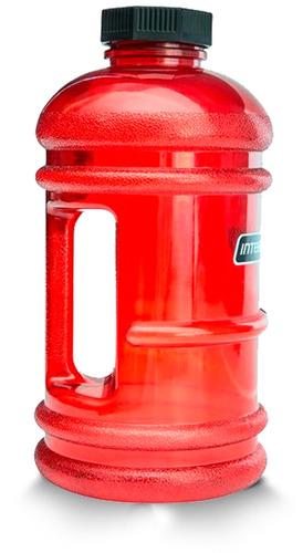 galão de água - 2,2litros - integralmédica - body size