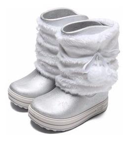 1af4e5591 Kelly Key: Do Meu Jeito Sapatos Botas - Sapatos com o Melhores ...