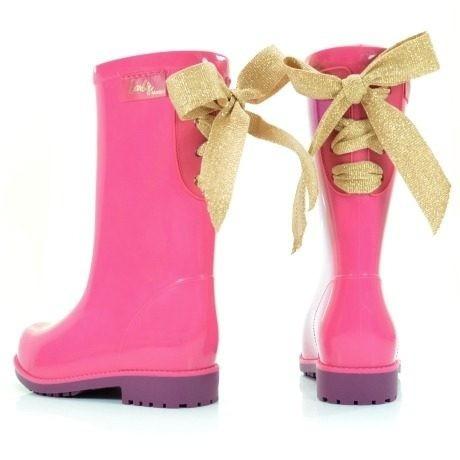 11fdcb449f8 Bota Galocha Barbie Power Fashion Rosa - Grendene - R  69