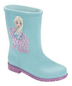 2b5eba45d6 Bota Feminino Piccady Botas - Sapatos para Feminino Verde-claro com o  Melhores Preços no Mercado Livre Brasil