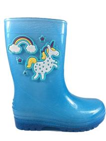ffc84b57426 Glitter Purpurina Unicornio - Sapatos no Mercado Livre Brasil