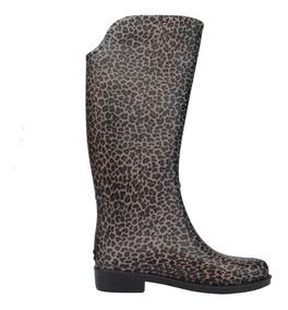f16887a723 Bota De Onca Botas Cano Longo Feminino - Calçados, Roupas e Bolsas com o  Melhores Preços no Mercado Livre Brasil