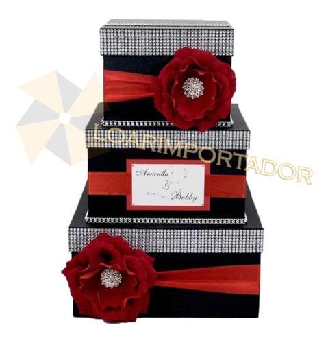 galon falso strass para tortas costura y decoraciones +++