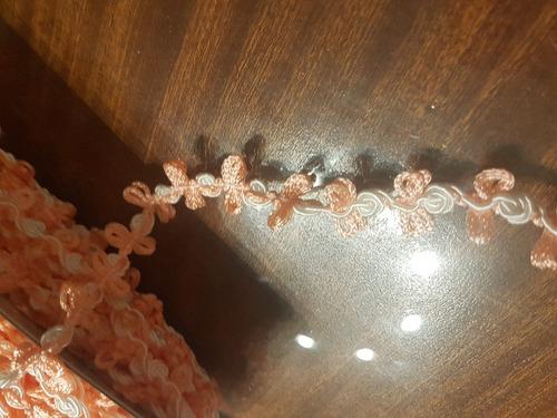 galon flores coral